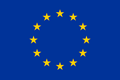 Flag_of_Europe-80.fw