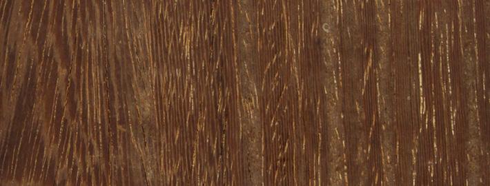 Massiivipuu Azobe - Skandinaviska Träimport