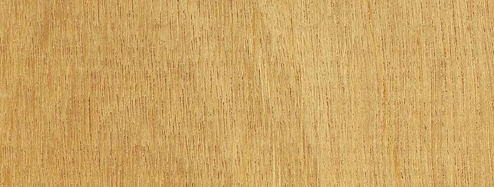 Massiivipuu Bilinga - Skandinaviska Träimport