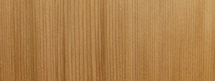 Massiivipuu Punaseetri - Skandinaviska Träimport