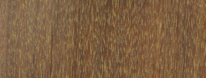 Massiivipuu Greenheart - Skandinaviska Träimport