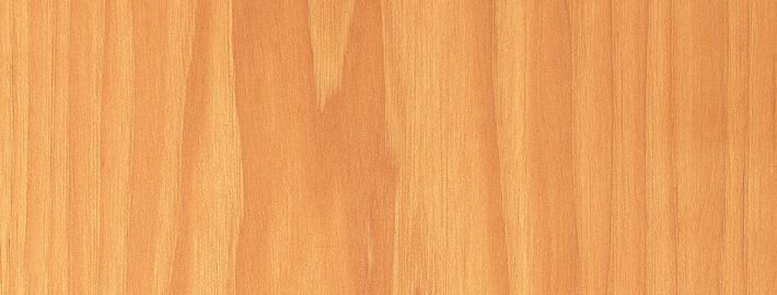 Massiivipuu Hickory - Skandinaviska Träimport