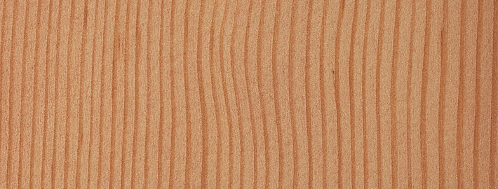Massiivipuu Oregon Mänty - Skandinaviska Träimport