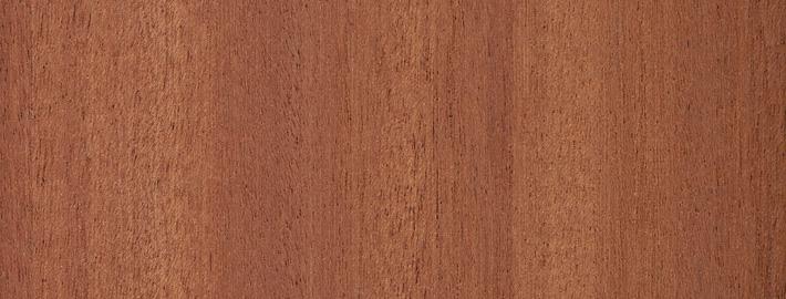 Massiivipuu Sipo - Skandinaviska Träimport