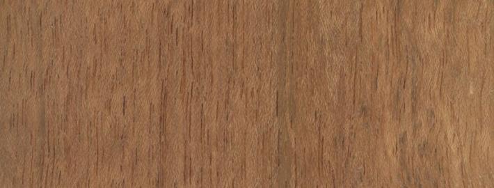 Massiivipuu Jatoba - Skandinaviska Träimport
