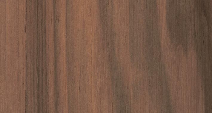 Viilutettu Levy Pähkinäpuu, Eurooppalainen - Skandinaviska Träimport