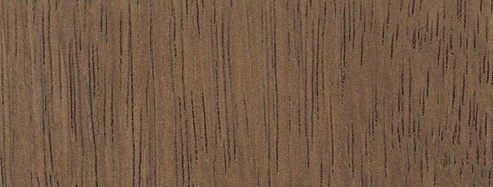 Massiivipuu Merbau - Skandinaviska Träimport