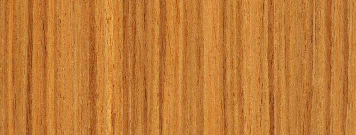 Massiivipuu Tiikki - Skandinaviska Träimport