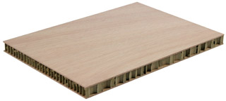 sandwichskiva-vikt-honicell-honeycomb