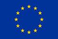 EU TIMBER REGULATION EU-TR 995/2010 Skandinavuíska Träimport