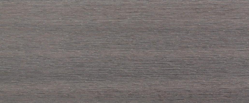 UltraShield komposiittitterassilauta Silver Grey H1 Skandinaviska Träimport